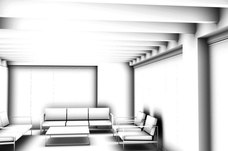 Infografia3D-conceptual-delin3D