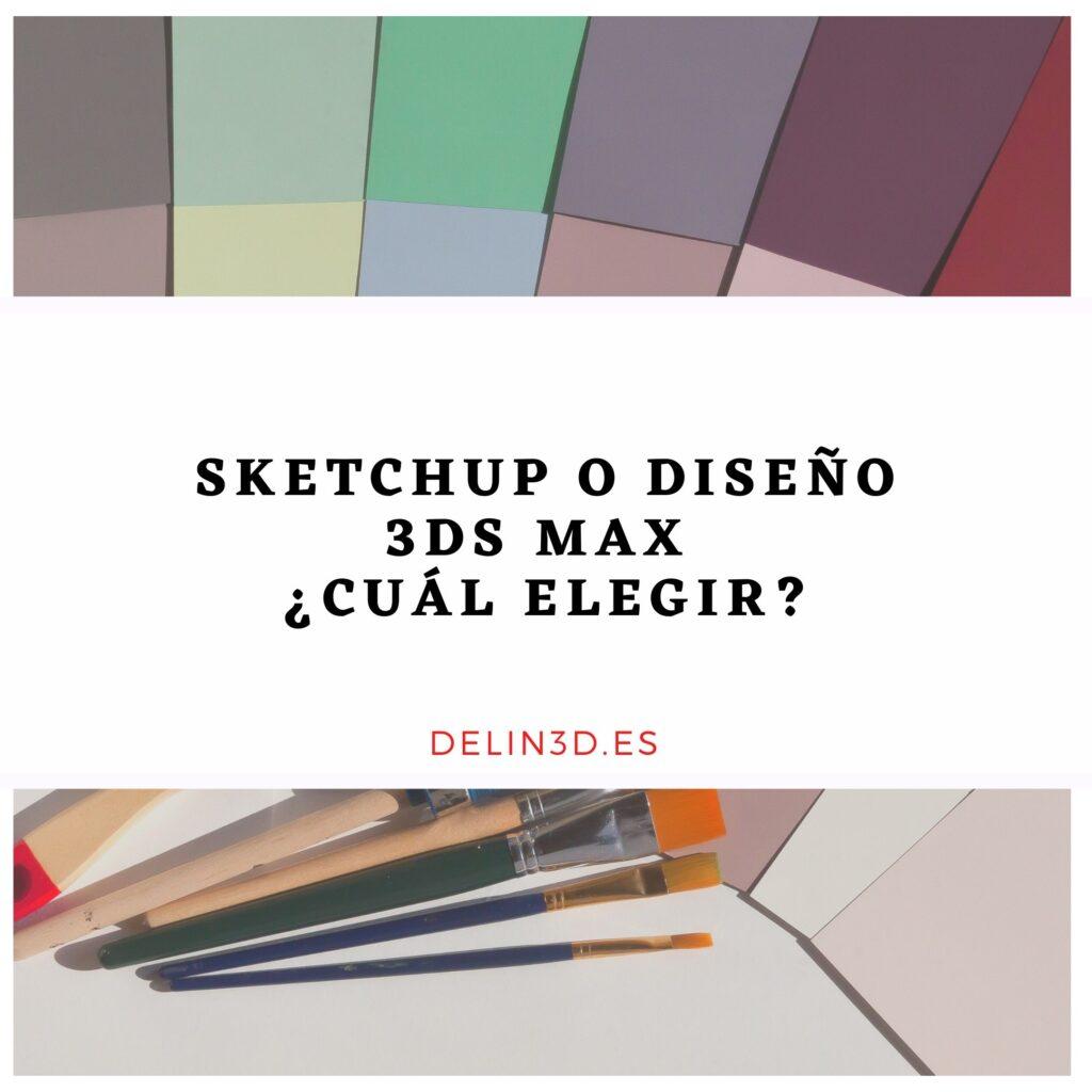 Portada-diseño3d-delin3d