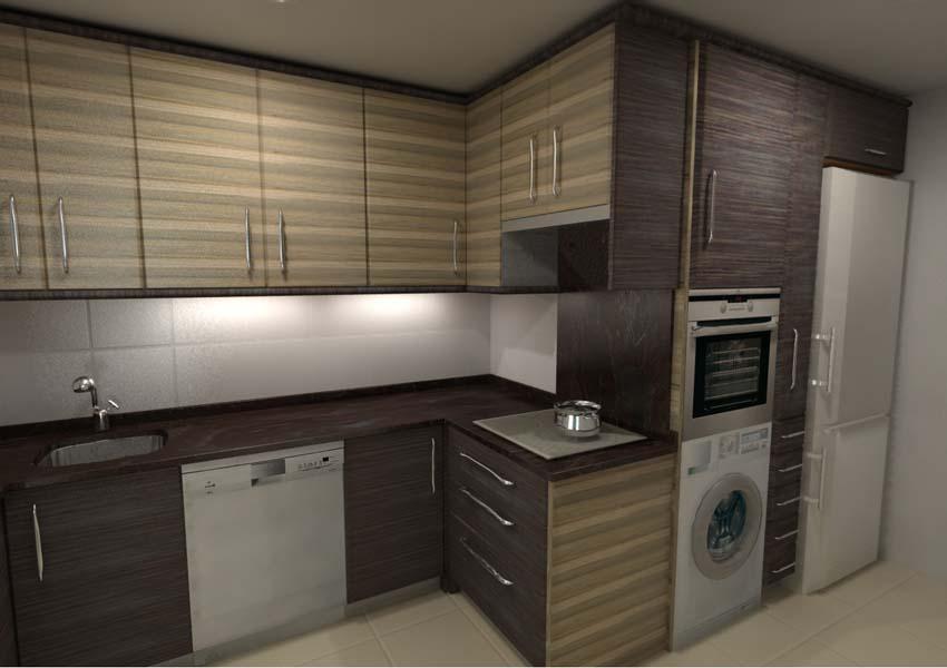 infografia3D-mobiliario-cocina-delin3d