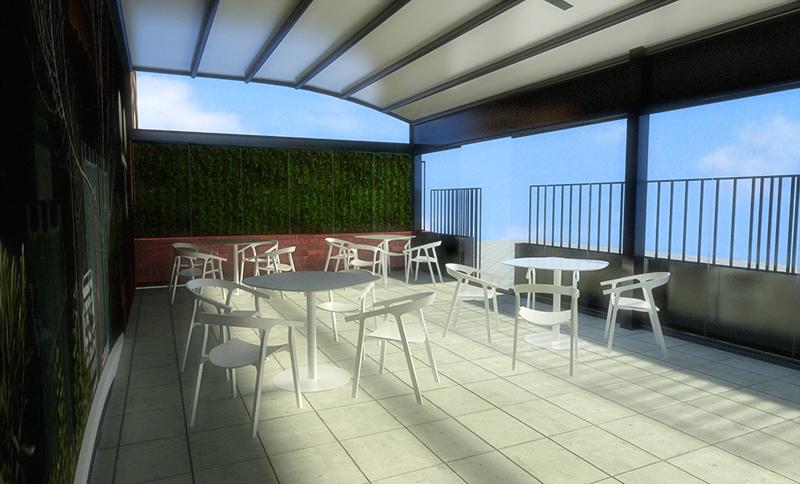 terraza-hosteleria-modelado-renderizado-3d