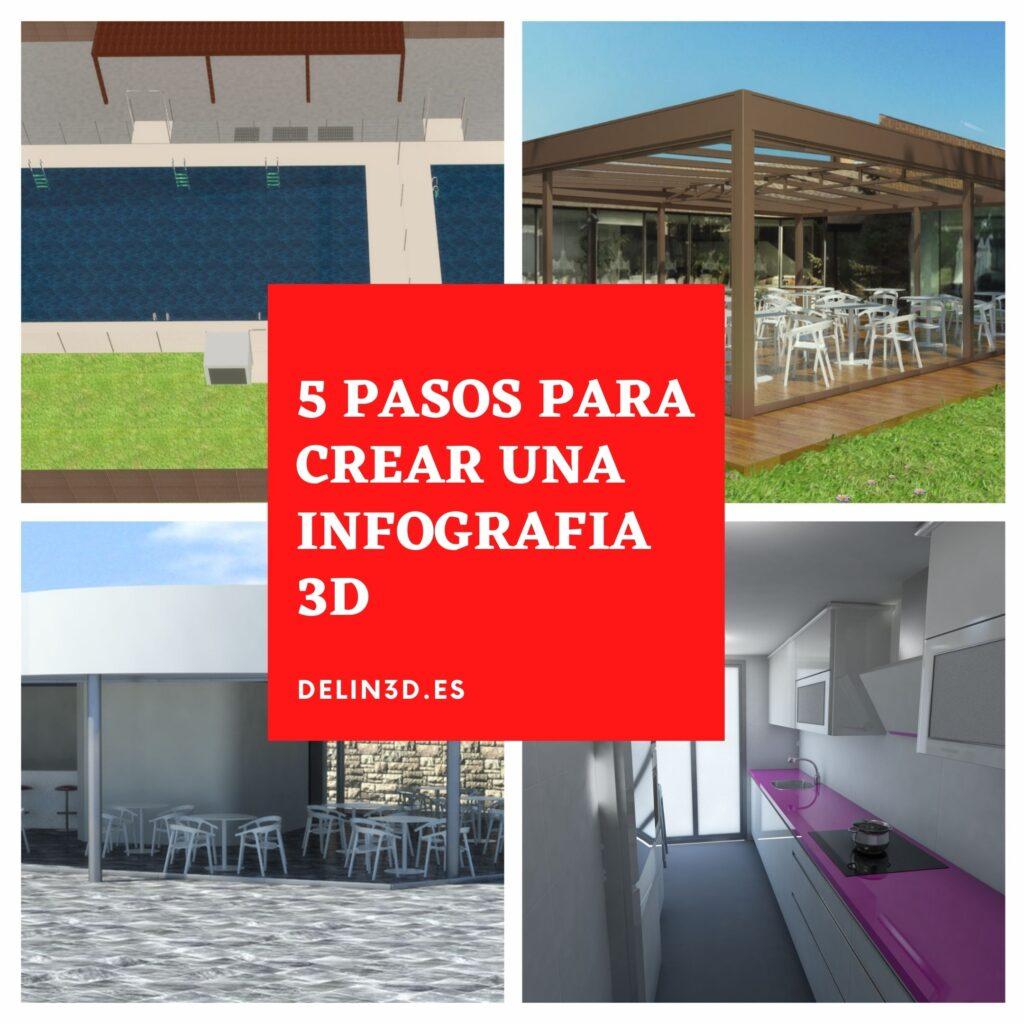 portada-pasos-crear-infografia3D