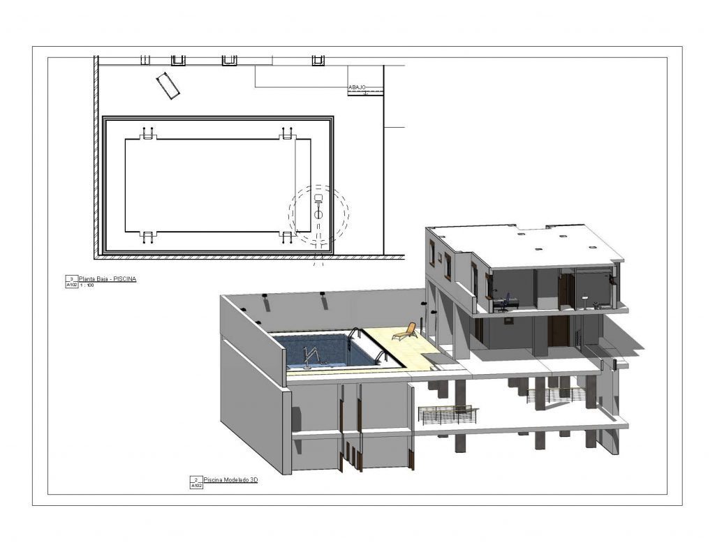 plano-caáveral-piscina-planta-vista3d-edificio