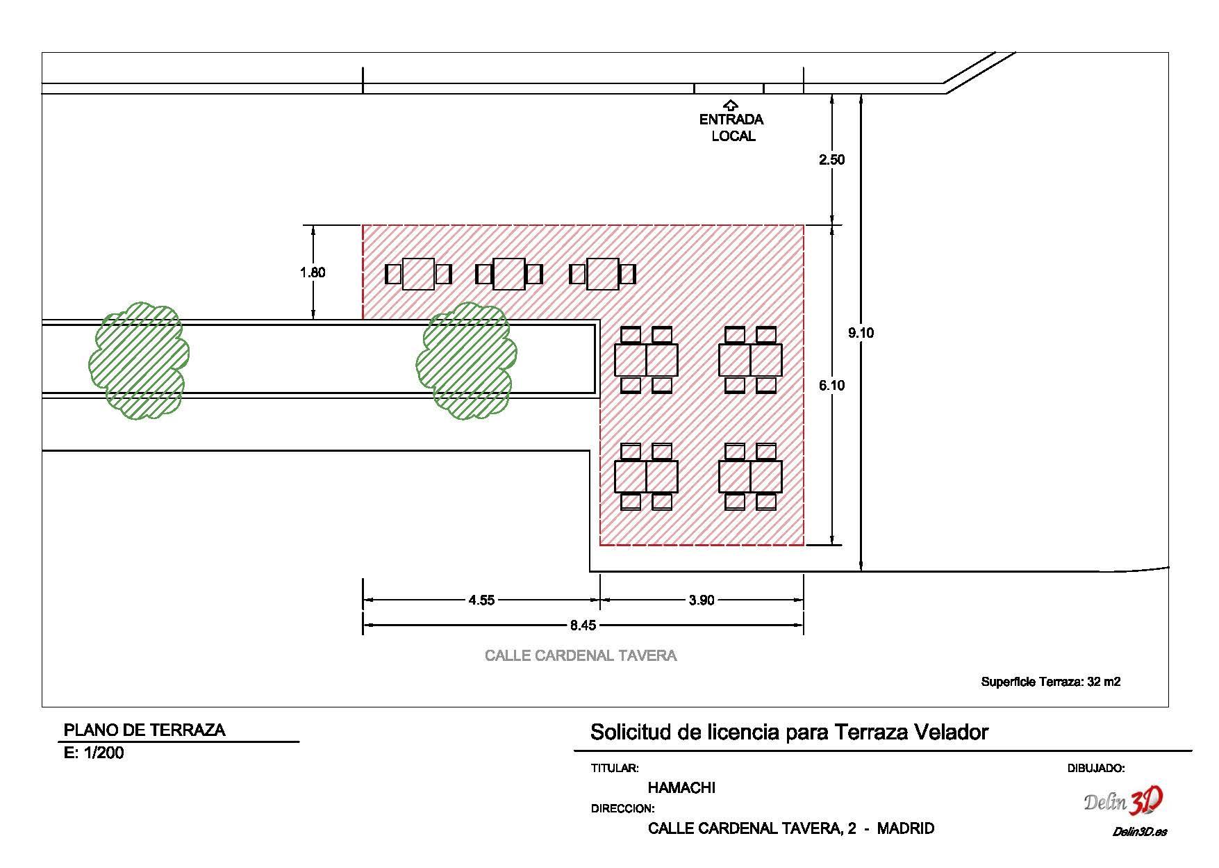 plano-terraza-restaurante-licencia-ayuntamiento