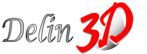 logo-delin3d-delineacion
