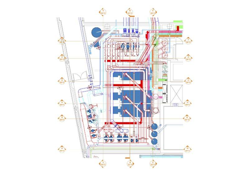 plano-planta-instalaciones-mep-revit