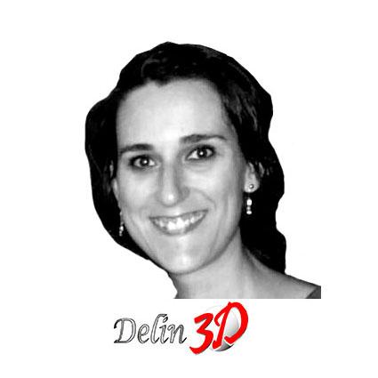 perfil-alicia-llorente-delin3d