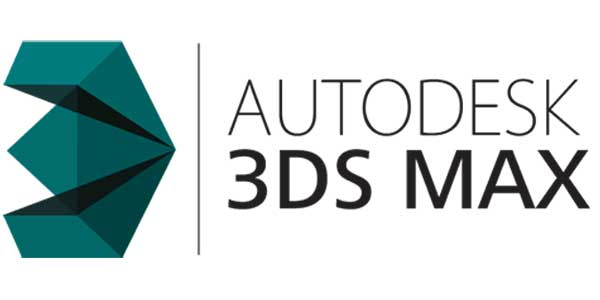 logo-3dsmax-autodesk