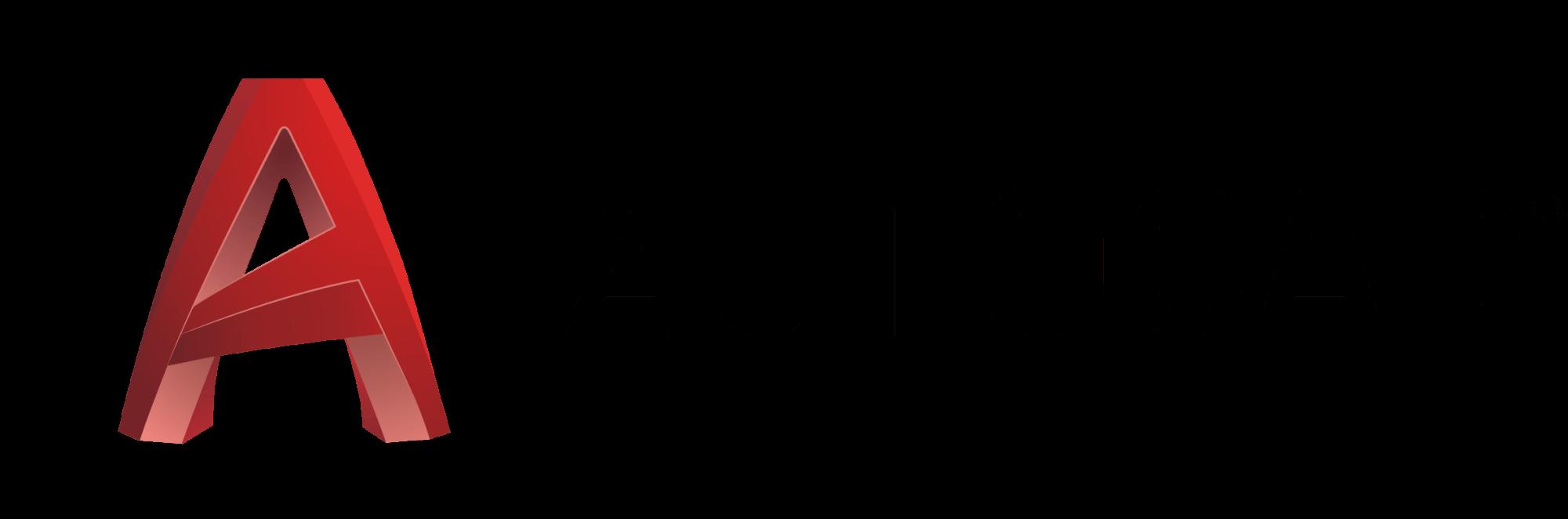 logo-autocad-autodesk
