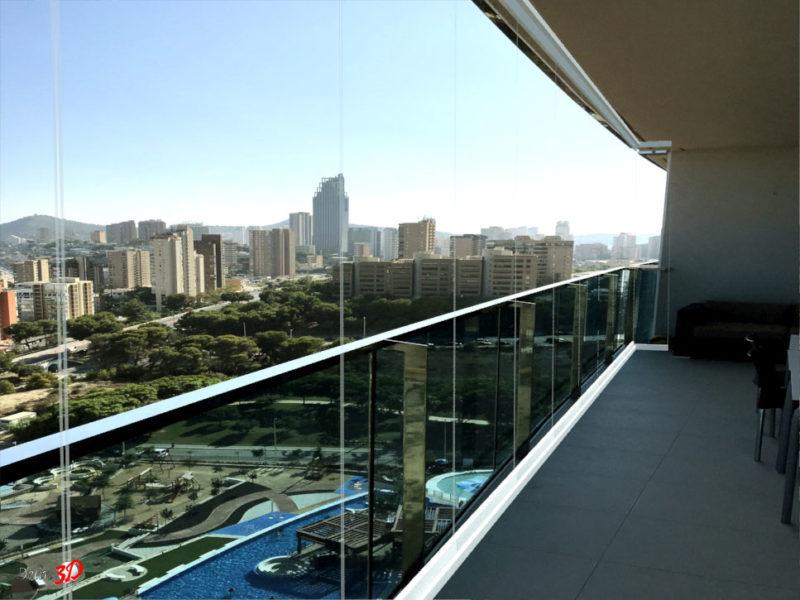 cerramiento-interior-montaje-3d-cortina-cristal-terraza-playa