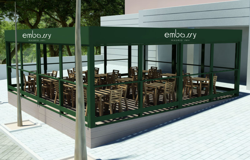 terraza_3d_embassy_mamparas_cristal