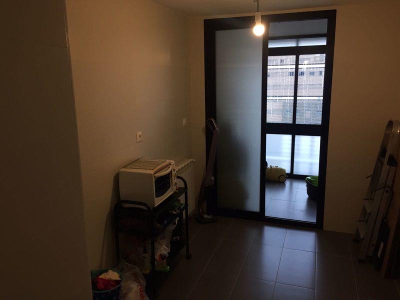 vista-previa-vivienda01
