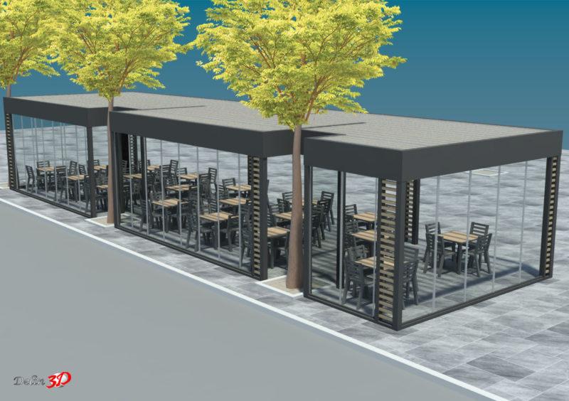 cerramiento-3d-terraza-policarbonato