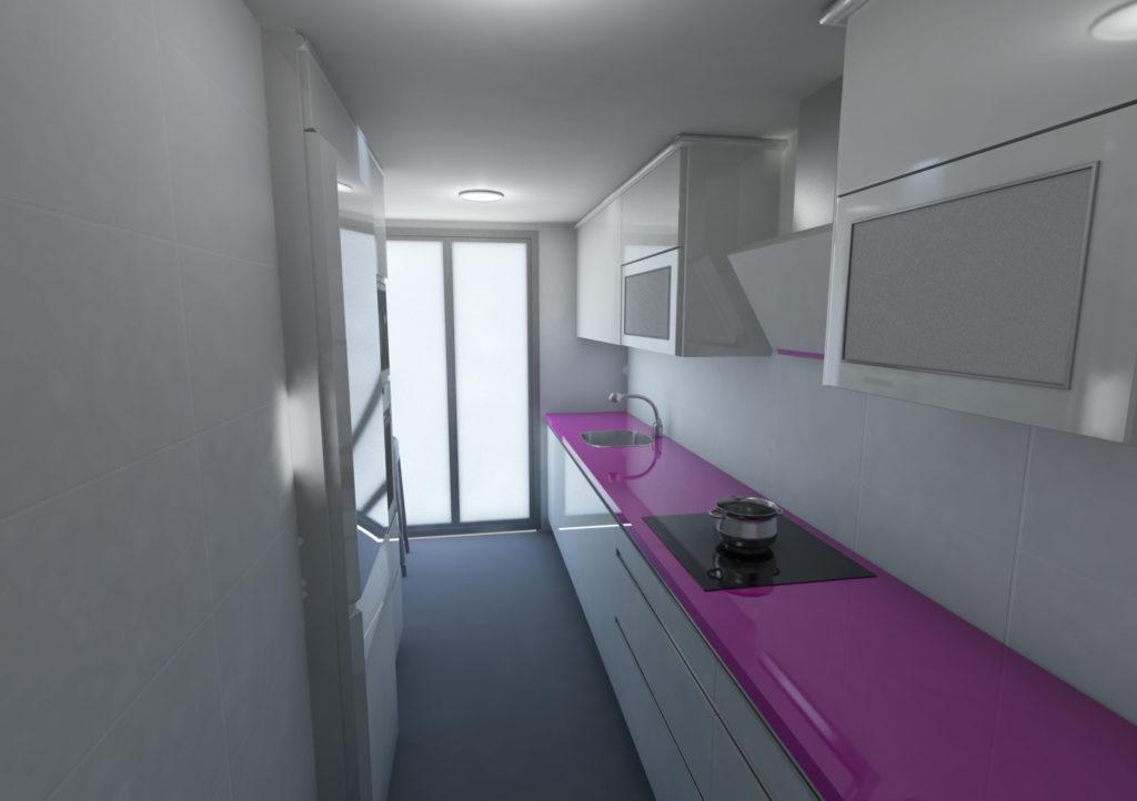 diseño-3d-cocina-valdebebas