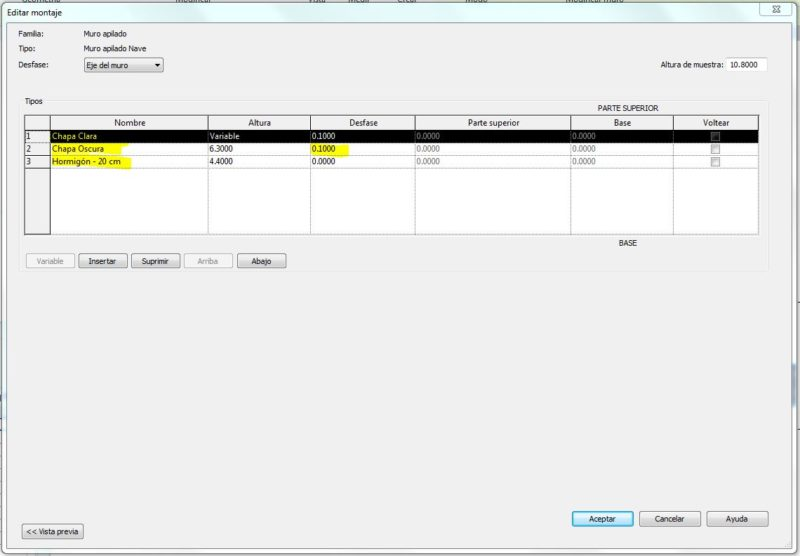 editar-montaje-muro-apilado-revit-personalizado