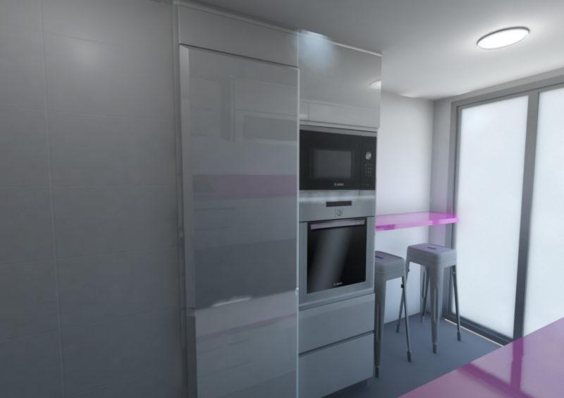 infografia-3d-cocina-valdebebas