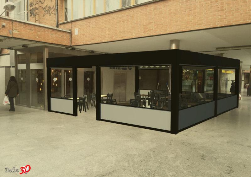modelado-3d-implantacion-terraza-restaurante-circulo02-licencia