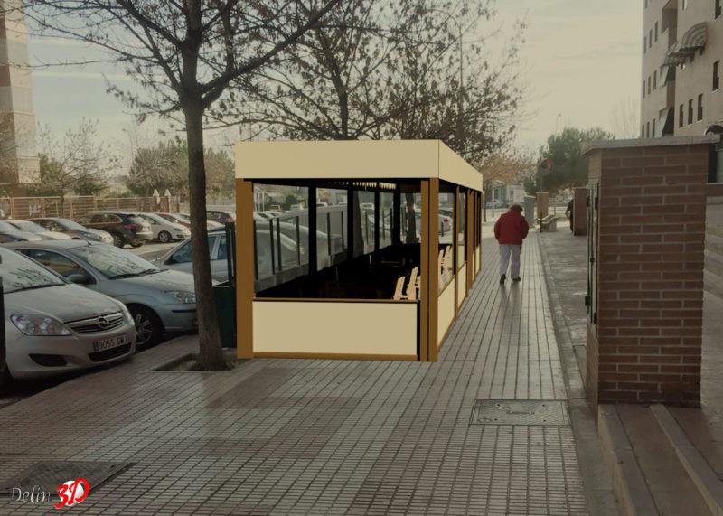 montaje-3d-terraza-restaurante-lateral-toldos