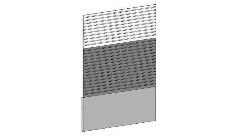 muro-apilado-revit-tres-niveles