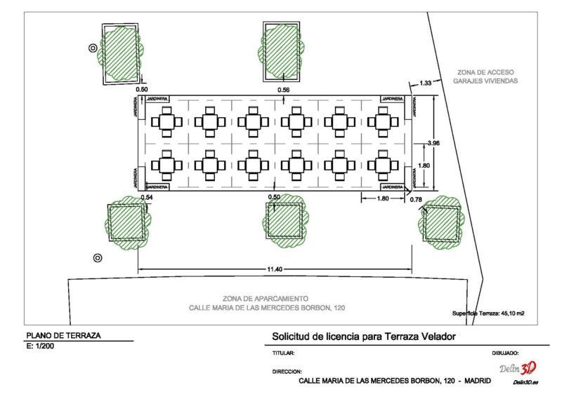 plano-situacion-terrraza-cafeteria-solicitar-licencia