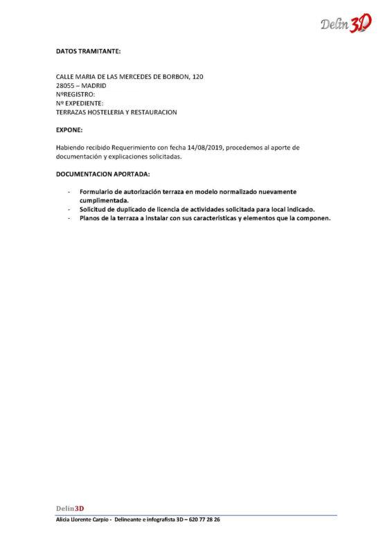 documentacion-tecnica-terrraza-cafeteria-solicitar-licencia