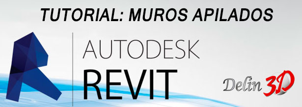 revit-tutorial-muros-apilados