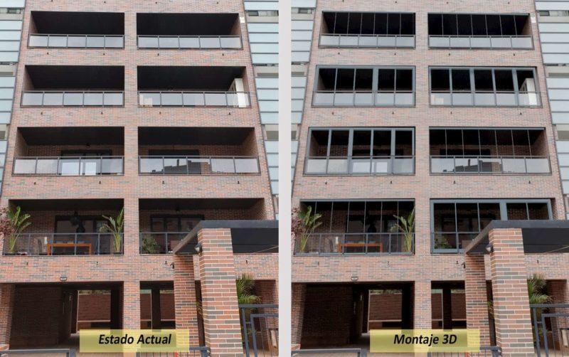 antes-despues-montaje-3d-cerramiento-terrazas