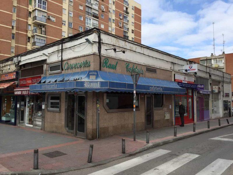 fachada-actual-restaurante-entrebrasas