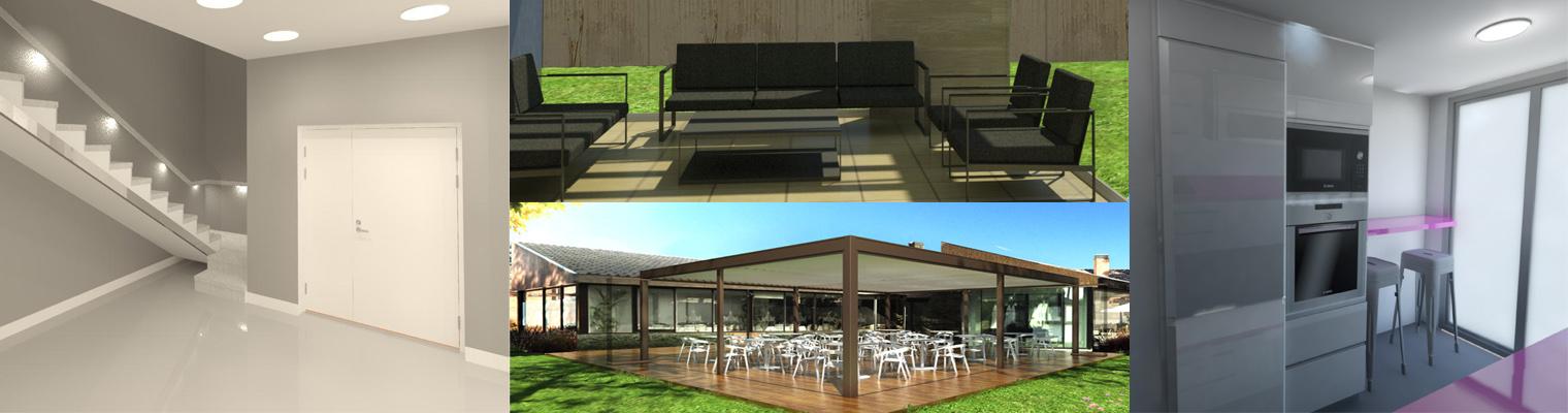 infografia3d-diseño3d-render3d-modelado3d