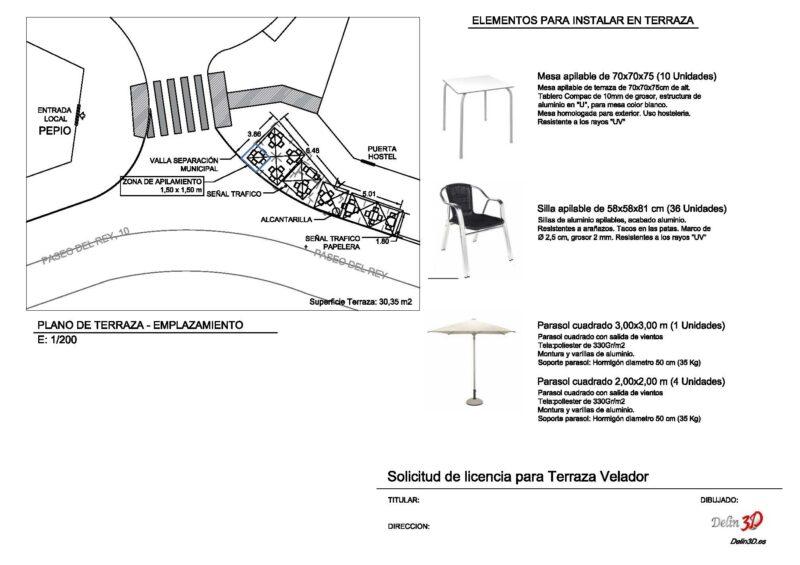 plano-terraza-hosteleria-mobiliario