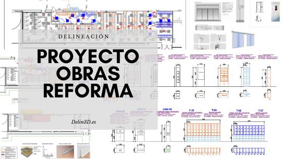 proyecto-obras-reforma-vestuarios