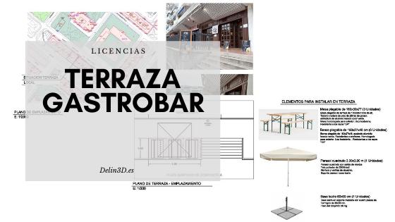 proyecto-terraza-gastrobar