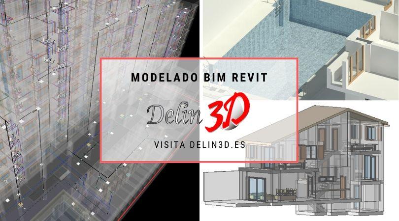 MEP-3D-REVIT