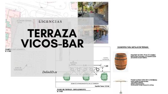 proyecto-licencia-terraza-bar