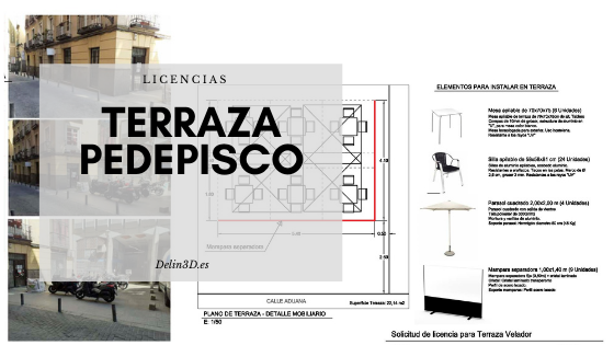 proyecto-licencia-terraza-restaurante