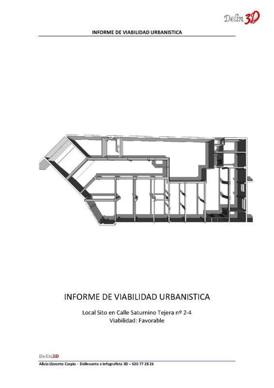 Informe-urbanistico-01