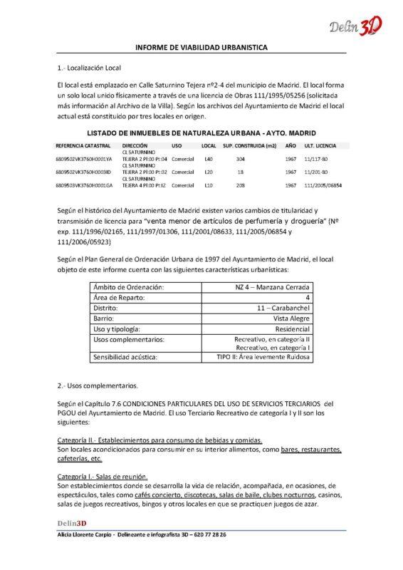 Informe-urbanistico-03