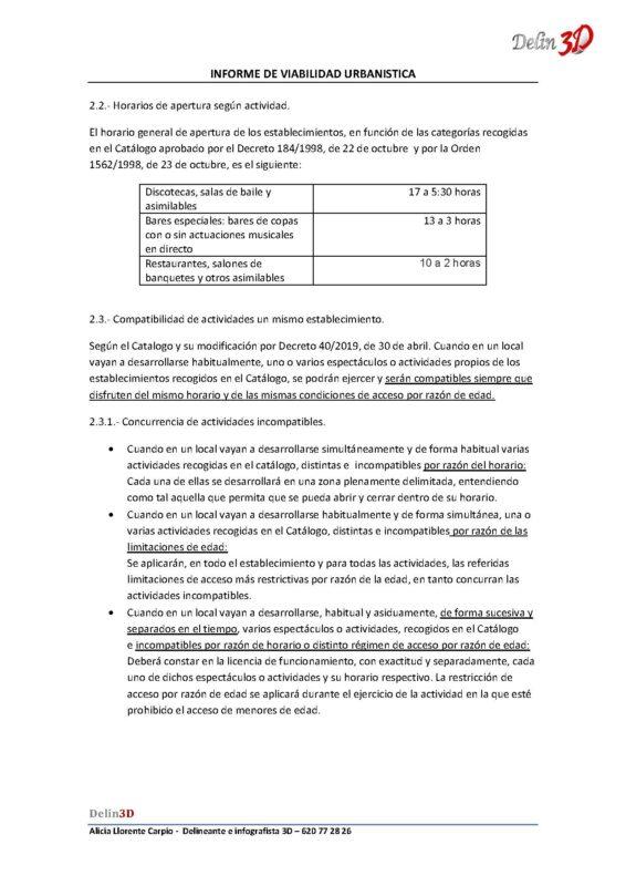 Informe-urbanistico-06