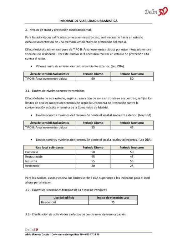 Informe-urbanistico-07