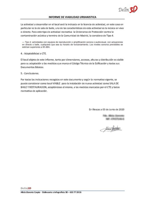 Informe-urbanistico-08