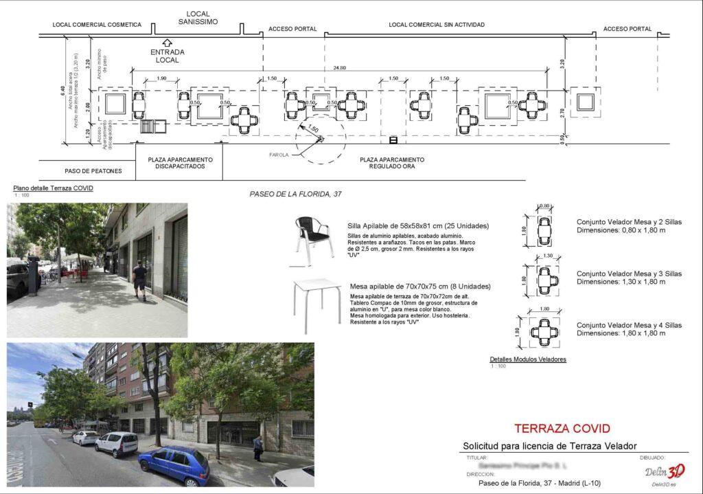 plano-licencia-terraza-covid