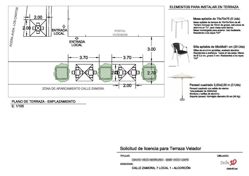 plano-requerimiento-terraza