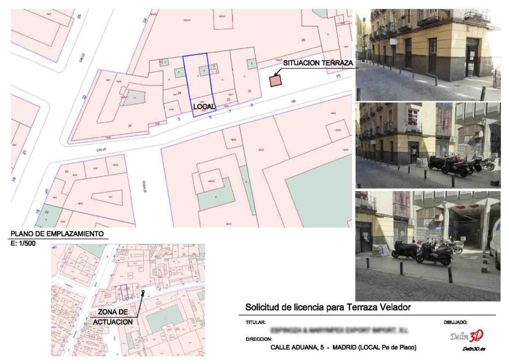 plano-situacion-terraza-restaurante
