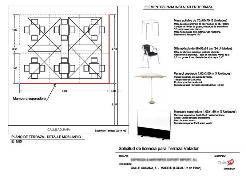 plano-terraza-mobiliario