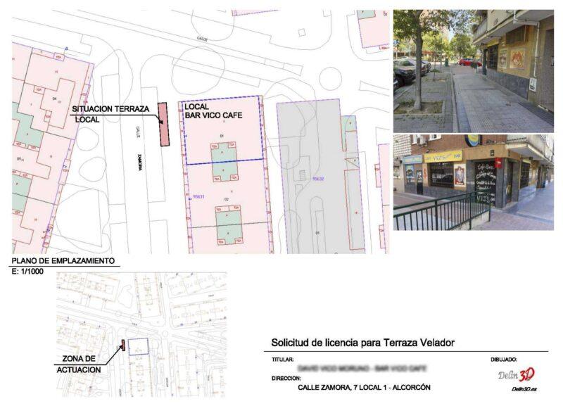 planos-situacion-terraza