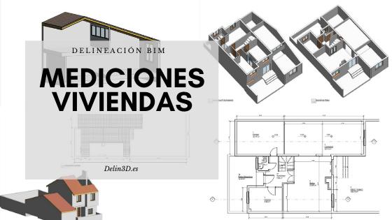 mediciones-viviendas-levantamiento-planos