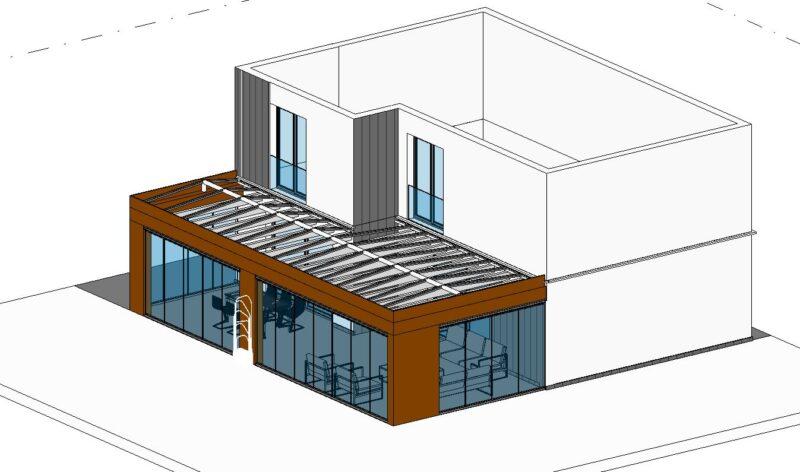 modelado-BIM-revit-infografia3d-arquitectonica-superior