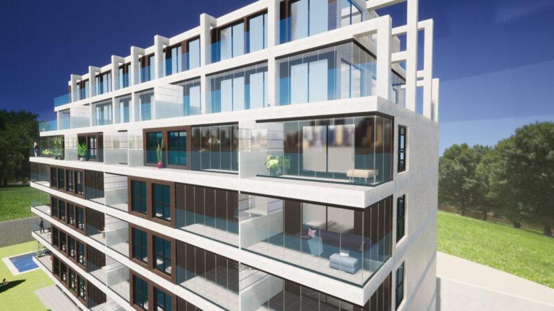 infografia3D-promocion-inmobiliaria-playa-delin3D