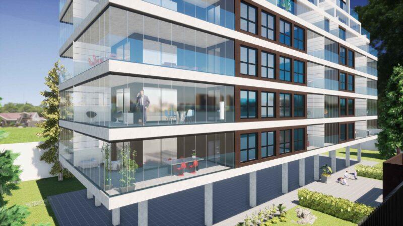 modelado3D-promocion-inmobiliaria-delin3D