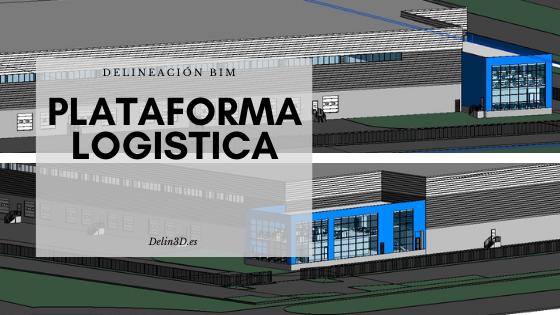 modeladoBIM-nave-industrial-delin3D