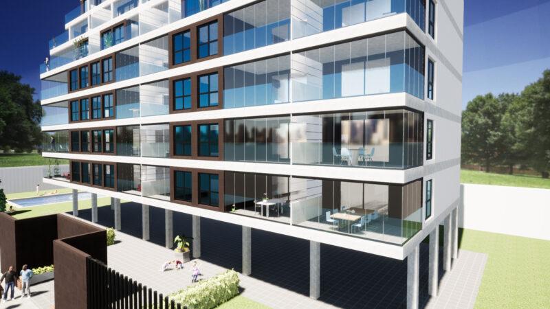 render3D-promocion-inmobiliaria-delin3D